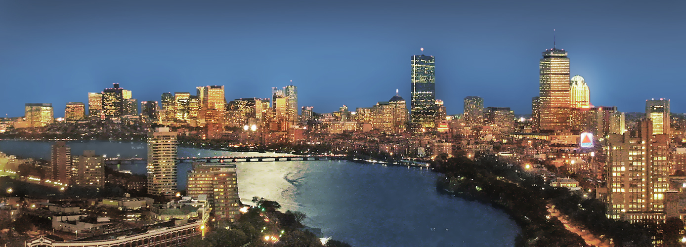 Panoramic_Boston-2